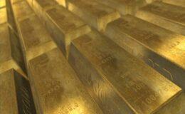 Gram altın fiyatı ne kadar? Fiyat grafiği