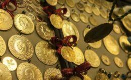 Altın Fiyatları Gram Çeyrek 14 22 Ayar Anlık Canlı Güncel