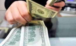Aramco'nun net kârı yüzde 25 eridi