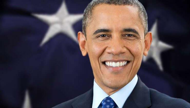 Barrack Obama tekrar aday neden olamıyor ?