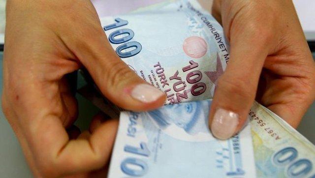 En düşük memur maaşı ne kadar? 2021 Eylül ayı memur maaşları