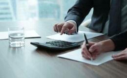 IBAN yazmadan para transferi dönemi başlıyor