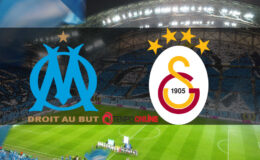 Marsilya Galatasaray Maçı Ne Zaman GS Maçı Saat Kaçta Hangi Kanalda