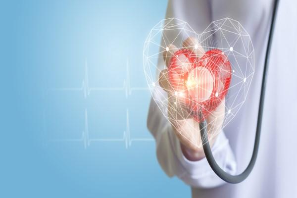Kalp sağlığını iyileştirecek öneriler