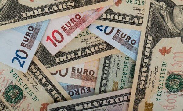 Dolar Kaç TL? USDTRY Analizi
