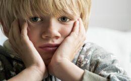 Çocukların başarısını etkileyen faktörler nelerdir?
