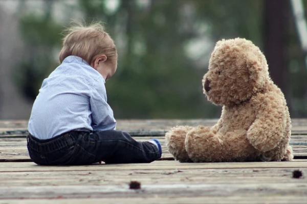 Kız ve Erkek Çocukları Eşit Oranda Etkileyen Bipolar Bozukluk Nedir?