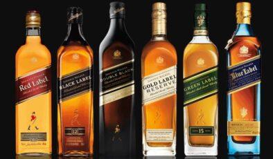 Viski Fiyatları 2021 Migros Red Label 35 Lik Güncel Ne Kadar, Kaç Para?